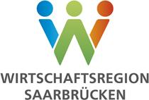 Wirtschaftsregion Saarbrücken Logo