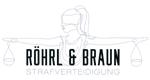 Röhrl & Braun